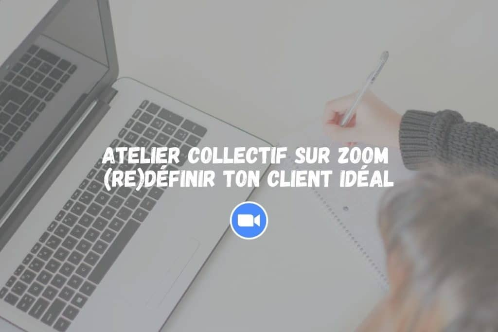 Atelier-collectif-definir-client-ideal