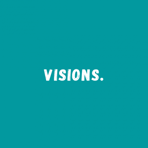newsletter visions