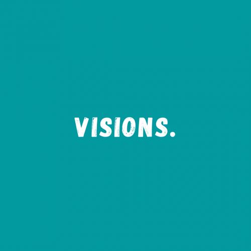 newsletter visions