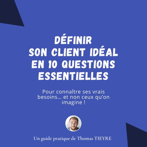 Visuel Site web - Guide Définir client idéal_VF